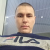 вадим, 31, г.Туймазы