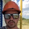 Николай, 30, г.Барабинск