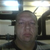 саша, 48, г.Орел