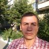 Влад, 54, г.Орск