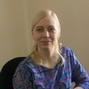 Екатерина, 31, г.Березовский