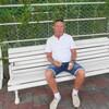 юрий, 61, г.Киров
