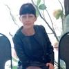 Елена Егорова, 44, г.Волжский (Волгоградская обл.)