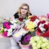 Дарья, 25, г.Первоуральск
