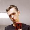 Александр, 20, г.Керчь