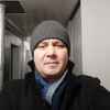 Виктор Верещагин, 44, г.Соликамск
