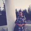 Кирилл, 21, г.Волжский