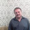 Сергей, 48, г.Тихорецк