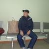 Сергей, 34, г.Горно-Алтайск