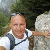 Ильнур, 30, г.Нурлат