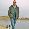 Максим, 39, г.Чайковский