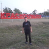 Иван, 27, г.Кузнецк