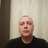 Владимир, 45, г.Екатеринбург
