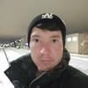 Мансур Самигуллин, 28, г.Азнакаево