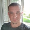 Димон Сиверцев, 35, г.Гагарин
