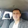 Андрей, 40, г.Тында