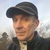 Юрий, 30, г.Улан-Удэ