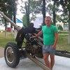 Александр, 35, г.Обнинск