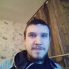 Roman, 29, г.Красноуральск