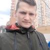 Максим, 21, г.Жуковский