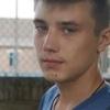 Игорь Крыжовников, 18, г.Черняховск