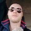 Максим, 30, г.Ливны