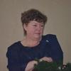 Елена, 58, г.Ковров