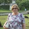 Татьяна Степановна Го, 68, г.Сызрань