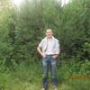 Дима, 32, г.Соликамск