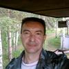Вадиk, 46, г.Каменск-Уральский