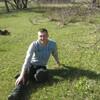 Николай, 33, г.Липецк