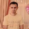 Рустем, 30, г.Уфа