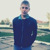 Виктор, 24, г.Кемерово