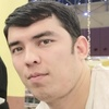 Шариф, 28, г.Надым