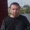 Алексей, 47, г.Вичуга