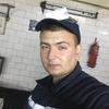 Никита, 22, г.Нижнекамск