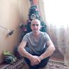 Владимир, 40, г.Нерюнгри