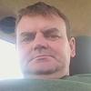 Сергей, 44, г.Абинск