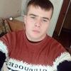 Сергей Цвигун, 22, г.Владивосток