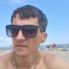 Павел, 37, г.Голицыно