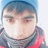 Эрик Художник, 21, г.Южно-Сахалинск