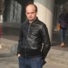 Владимир, 28, г.Артем