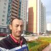 Азим, 32, г.Чита