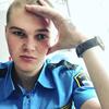 Владислав, 21, г.Новоалтайск