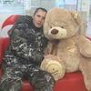 Павел, 34, г.Нефтекамск