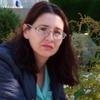 Мария, 45, г.Калуга