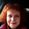 Татьяна, 55, г.Кисловодск