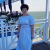 Светлана, 60, г.Кувандык