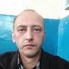 Владимир, 30, г.Кропоткин