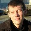 Анатолий, 44, г.Солнечногорск